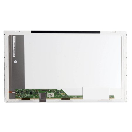 LAPTOP LCD SCREEN FOR ASUS X54C 15.6