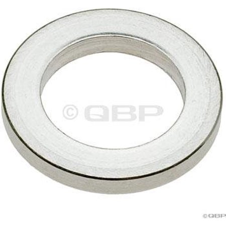2Mm Axle Spacers  Bag Of 20   Fits  10Mm Axleshub Part Type  2Mm Spacers By Wheels Manufacturing