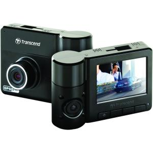Transcend TS32GDP520A Action Camera