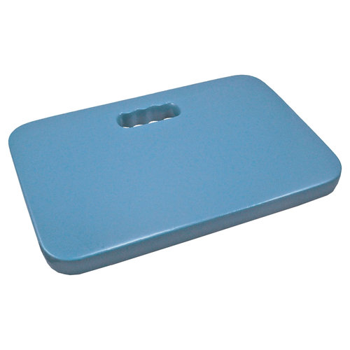 Midwest Gloves A Lg Pvc Kneeling Pad