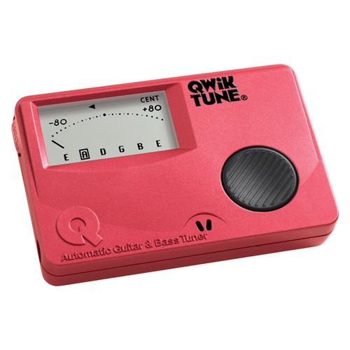 Qwik Tune QT-15 by