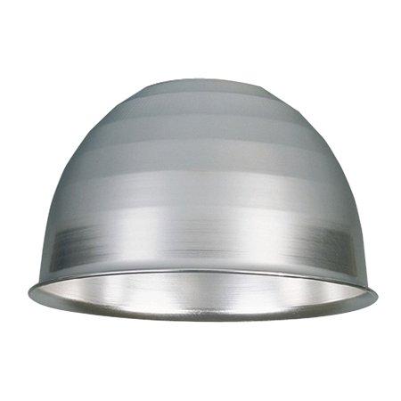Lithonia Lighting Hi-Tek Spun Indoor Open Light Reflector