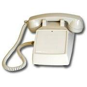 Viking Hot Line Desk Phone - Ash