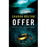 Offer - eBook