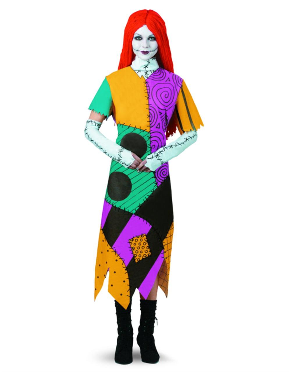 Adult Halloween Costumes - Walmart.com - Walmart.com