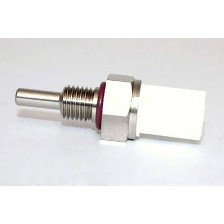Honda Water Temp Sensor (Honda 35673-ZY3-003  35673-ZY3-003 Sensor, Water Temp; 35673ZY3003)