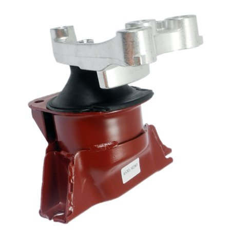 Engine Motor Mount 4530R For 2006-2011 Honda Civic 1.8L Right Mount 2006 2007 2008 2009 2010 -