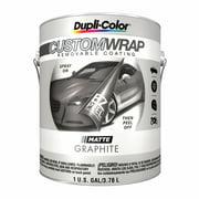 Dupli-Color Paint CWBG797 Dupli-Color Custom Wrap
