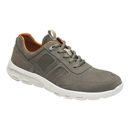 Men's Rockport Let's Walk Ubal Sneaker