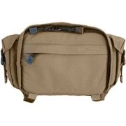 Eberlestock MultiPack Accessory Pouch, Military Green