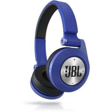 Harman Jbl Synchro Blue E40