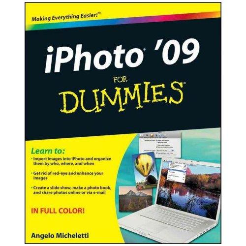 as photography portfolio examples GpiX
