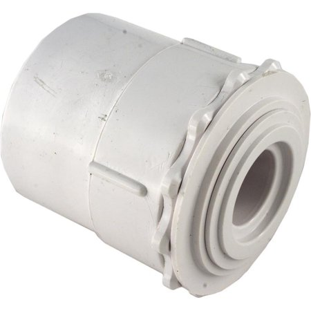- Jandy Zodiac 9-100-8016 Eyeball Adapter Connector