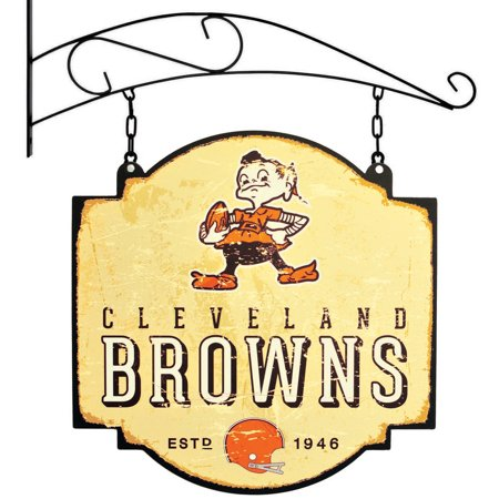 - Cleveland Browns 16