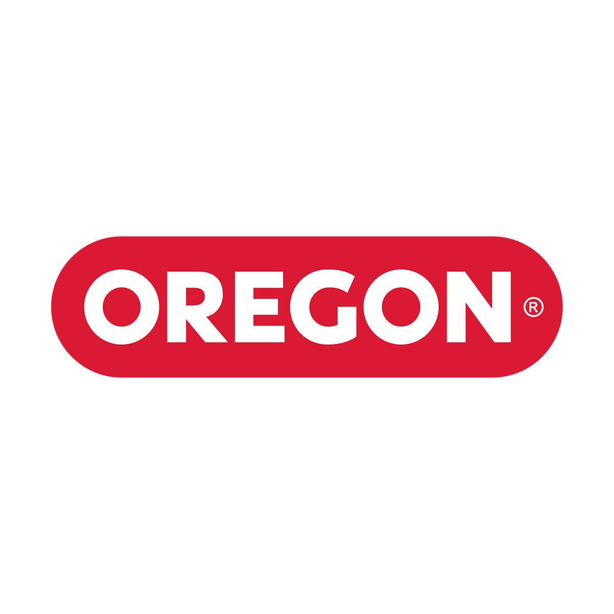 Oregon Part# 43-562 Starter Spring Husqvarna