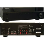 Best Stereo Receivers - Sherwood RX4508 200W AM/FM Stereo Receiver with Bluetooth Review