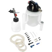 STEELMAN 95212 Pneumatic Brake Fluid Extractor Kit