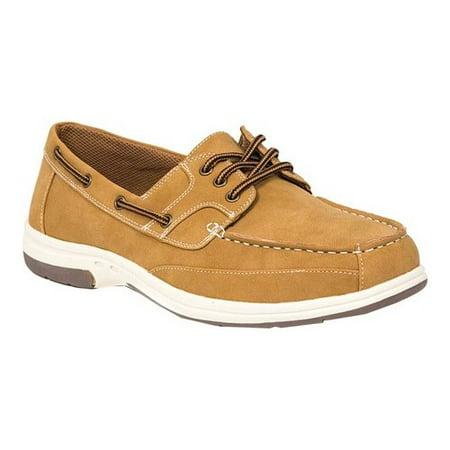 Men's Deer Stags Mitch Boat Shoe
