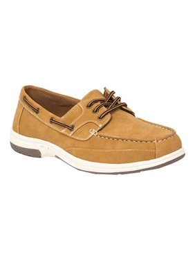 2178369e309c Product Image Men s Deer Stags Mitch Boat Shoe
