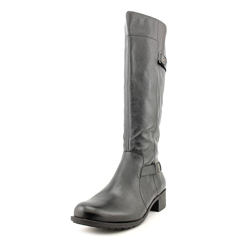 Easy Spirit Labarca Women's Boots