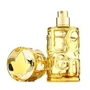 LOLITA LEMPICKA Elle L'aime Eau De Toilette Spray For Women