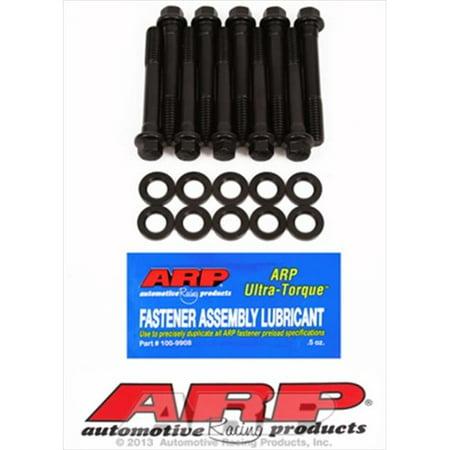 ARP 1345002 Main Bolt Kits Sb Chevy