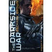 The Darkside War