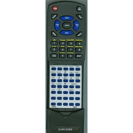 Walmart Yamaha Remote For Htr