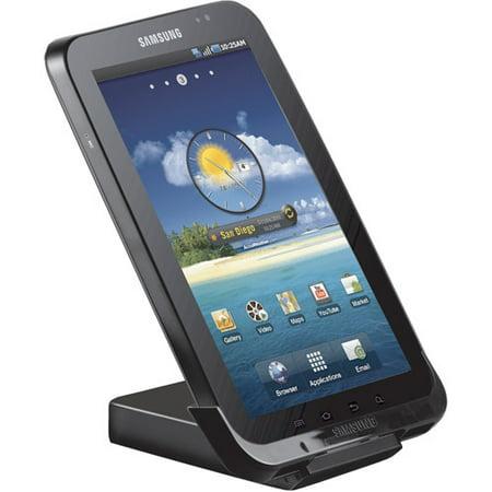 Samsung Galaxy Tab 7 0 HDMI Multi-Media Desktop Dock (not for the 7 0