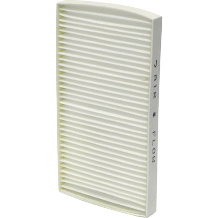 Cabin Air Filter -- Particulate Cabin Air