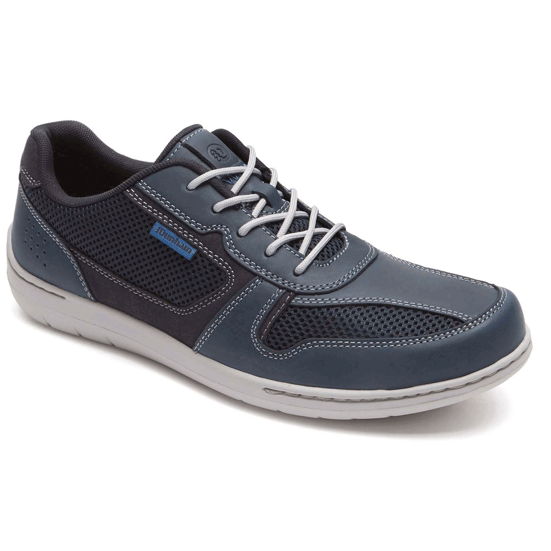 Click here to buy Dunham Mens Fitsmart U Bal by Dunham.