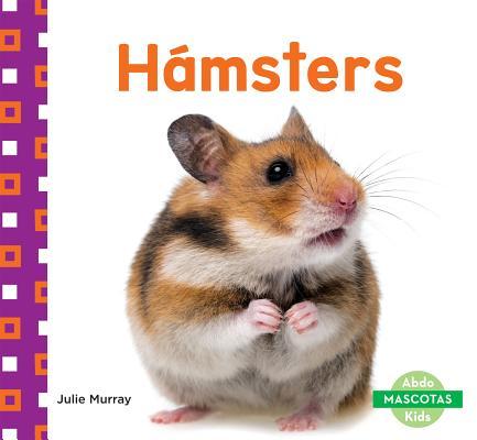 Hamsters (Hamsters)