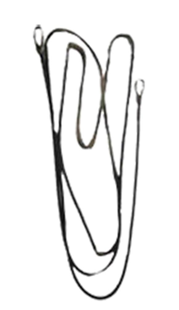 MATHEWS INC Zebra Creed Camo String 92 1//4