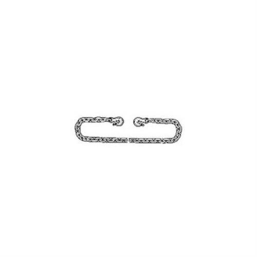Chain Assembly-3/8 inch x 20 feet