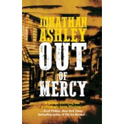Out of Mercy (Paperback)
