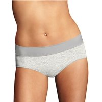 Maidenform Smooth Seamless Hipster