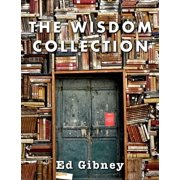 The Wisdom Collection - eBook