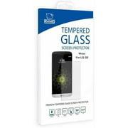 Rhino Premium Lg Tempered Glass Screen P