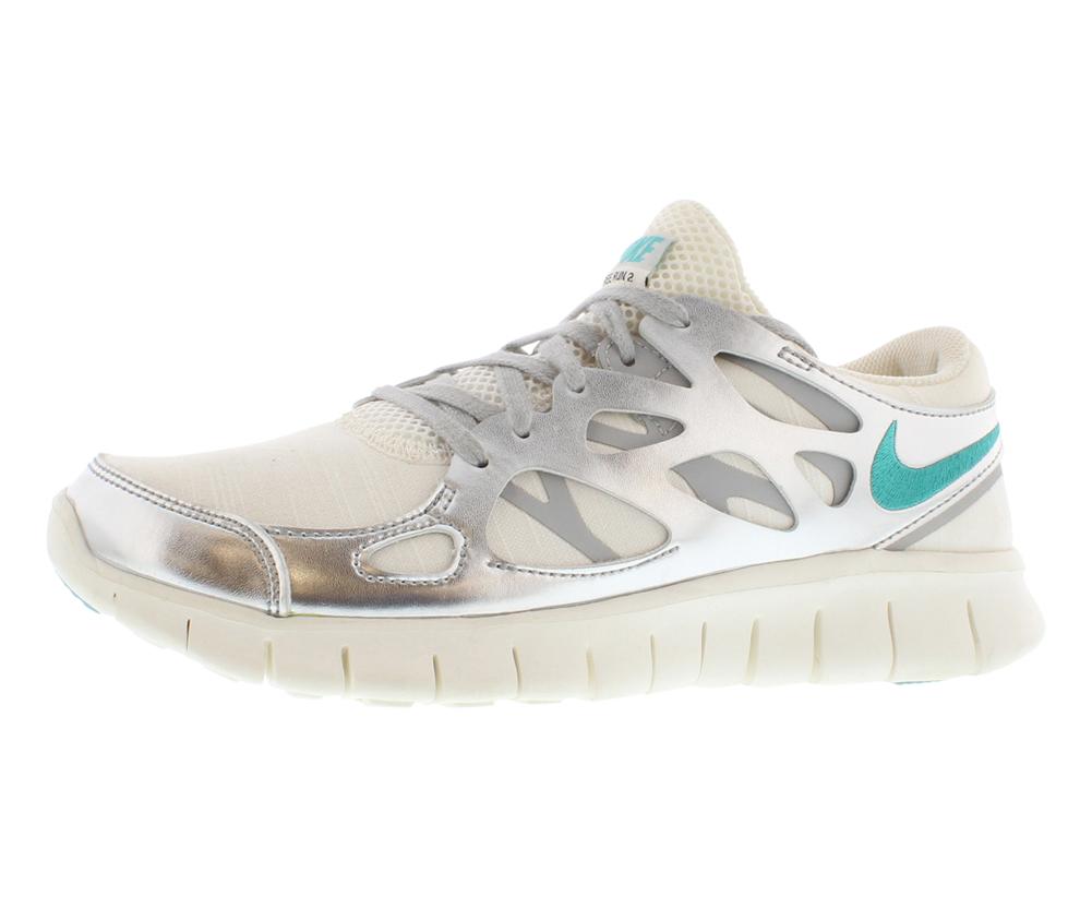 Nike Free Run+ 2 Prm Ext Running Women's Shoes Size