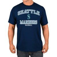 235200baa09 Product Image MLB Seattle Mariners Big Men s Basic Tee