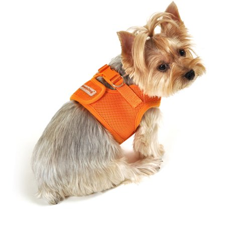 Simply Dog Body Harness Small