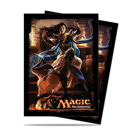 Magic: the Gathering - Dragons of Tarkir - Narset Transcendent Deck