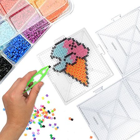 Perler Bead Pattern Kits Bead Pattern Free