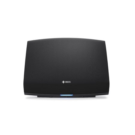 Denon HEOS 5 Wireless Speaker - Denon Consumer Speakers