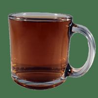 PUMPKIN SPICE CHAI, TEA -2 Oz