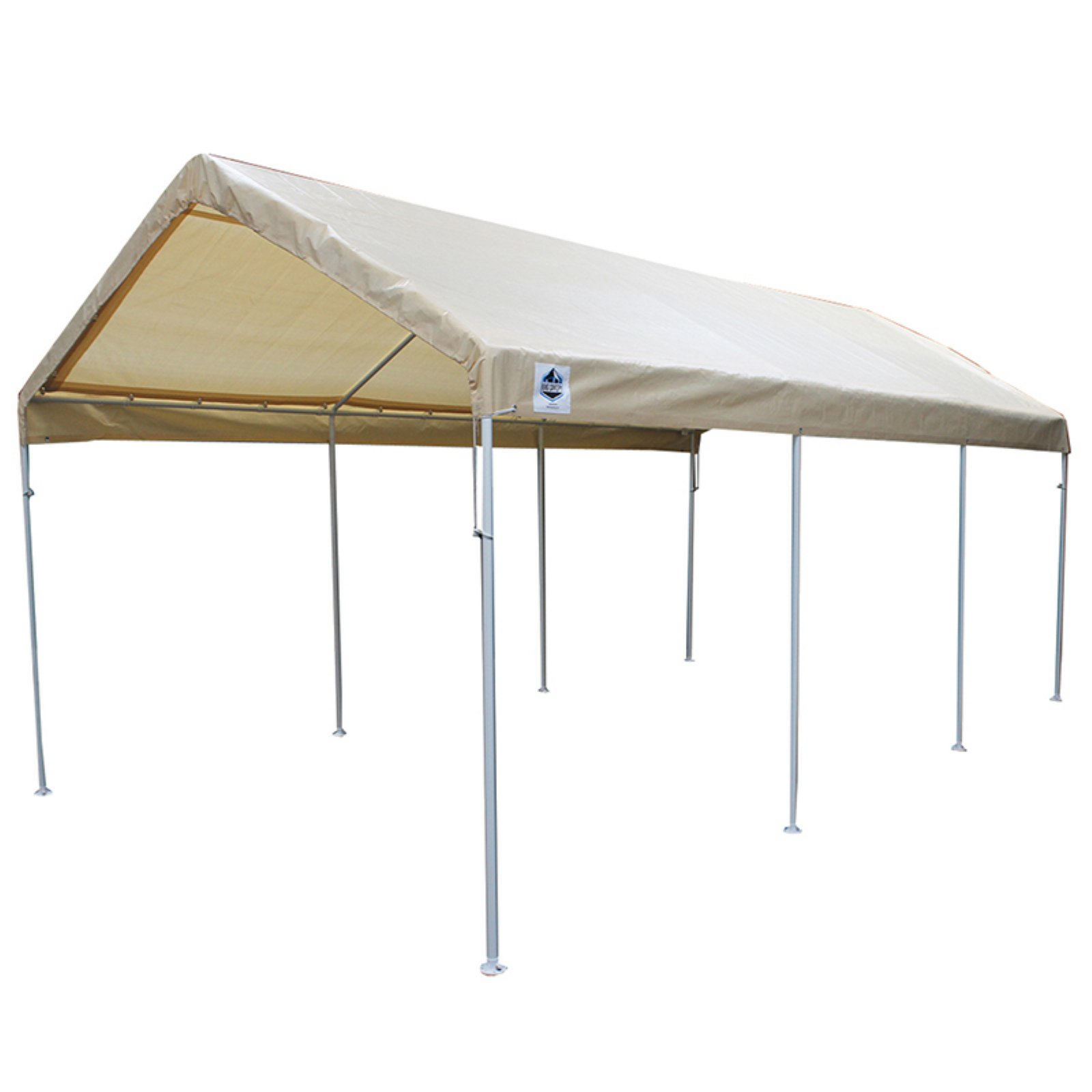 King Canopy Universal Canopy by PIC America Ltd