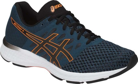 ASICS Men's ASICS GEL Exalt 4 Running Shoe
