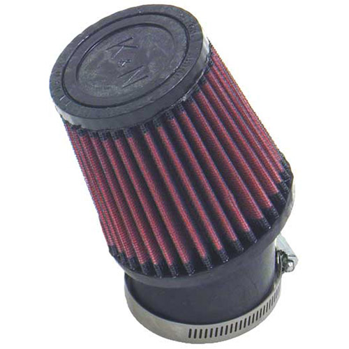 K&N Custom Air Filter # SN-2530