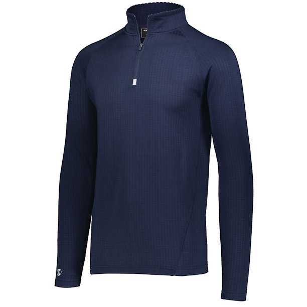augusta 222553 3d regulate lightweight pullover