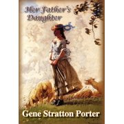 Her Father's Daughter (Hardcover)